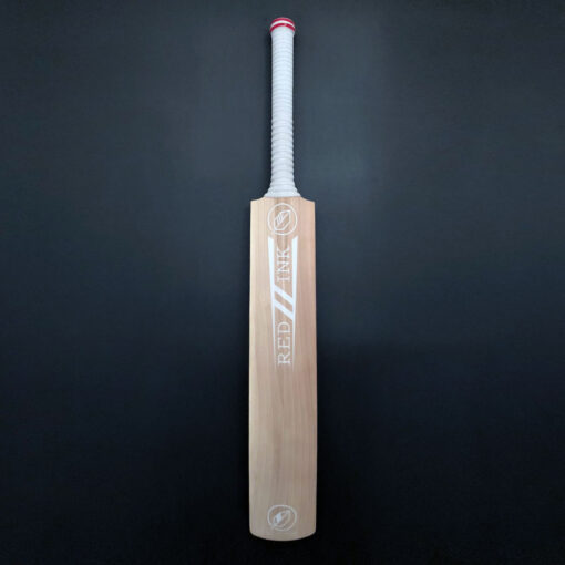 red-ink-pyro-cricket-bat-back
