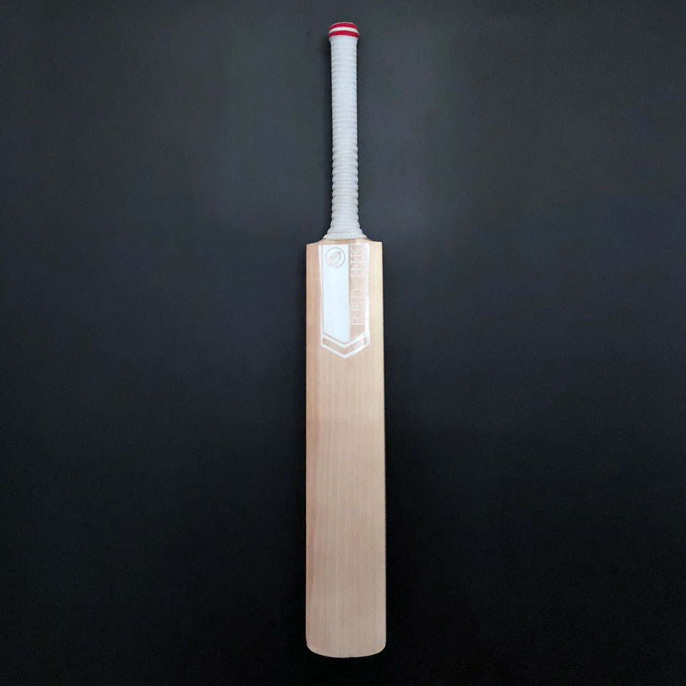 red-ink-pyro-cricket-bat-front