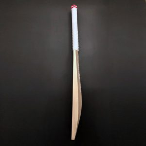 red-ink-pyro-cricket-bat-side