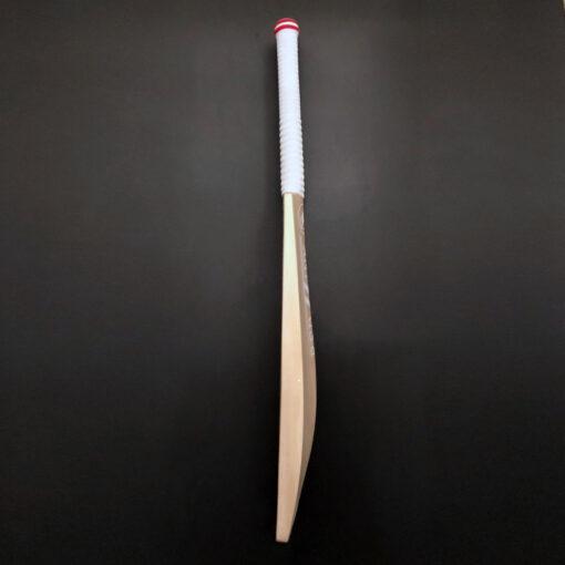 red-ink-pyro-cricket-bat-side