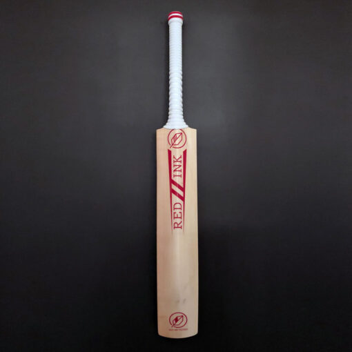 red-ink-sirius-cricket-bat-back
