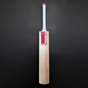 red-ink-sirius-cricket-bat-front