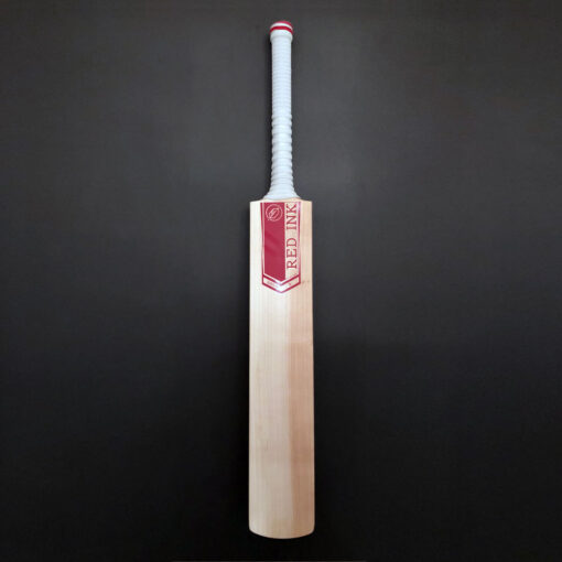 red-ink-sirius-cricket-bat-front