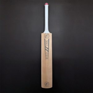 red-ink-theos-cricket-bat-back