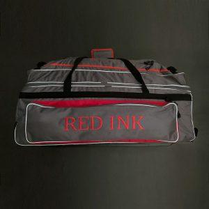 red-ink-tri-star-wheelie-left-side