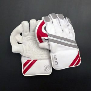 red-ink-wicket-keeping-gloves