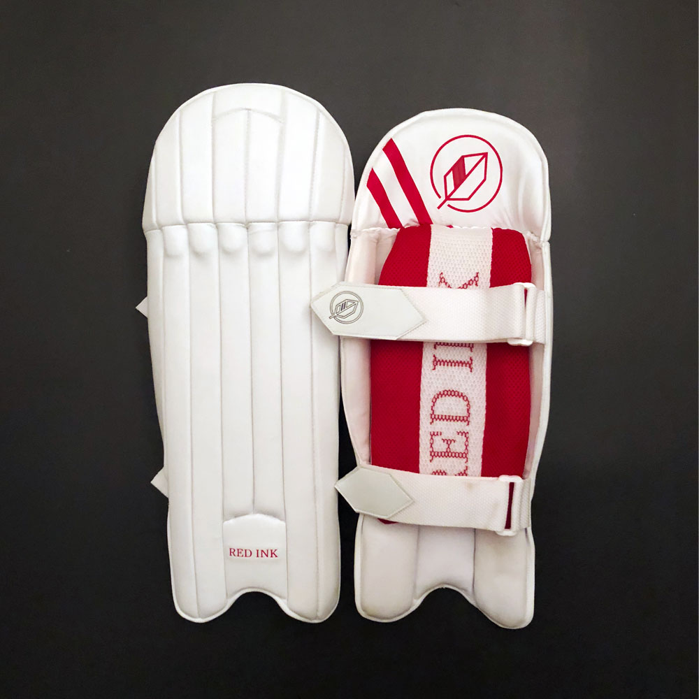 red-ink-wicket-keeping-pads