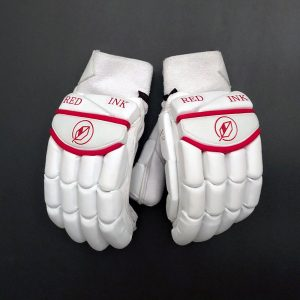 red-ink-x-2-batting-gloves
