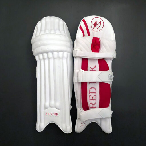 red-ink-x-2-batting-pads