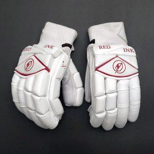 red-ink-x-star-batting-gloves