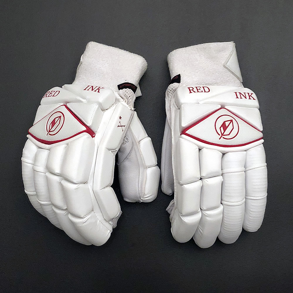 red-ink-x-star-batting-gloves