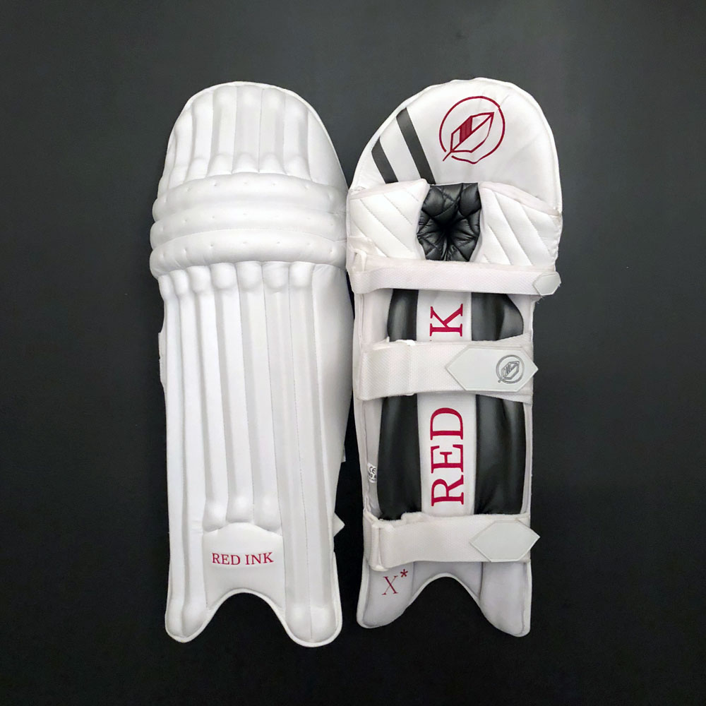 red-ink-x-star-batting-pads