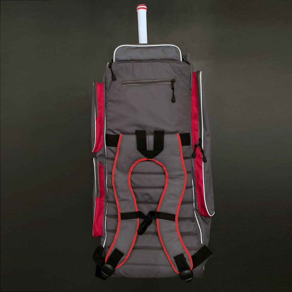 red-ink-x-star-duffle-back