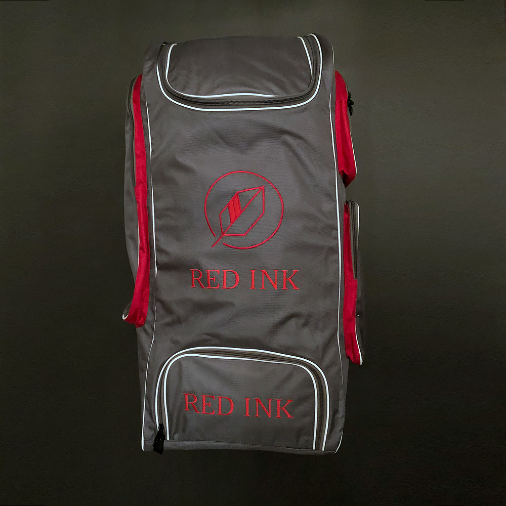 red-ink-x-star-duffle-front