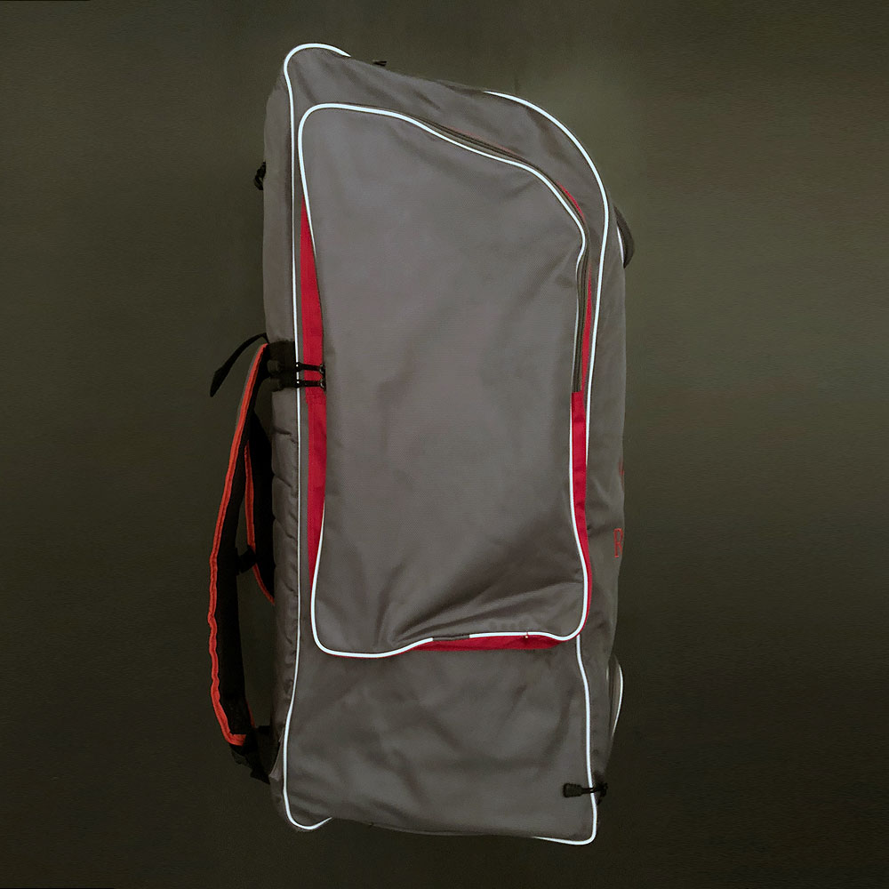 red-ink-x-star-duffle-left