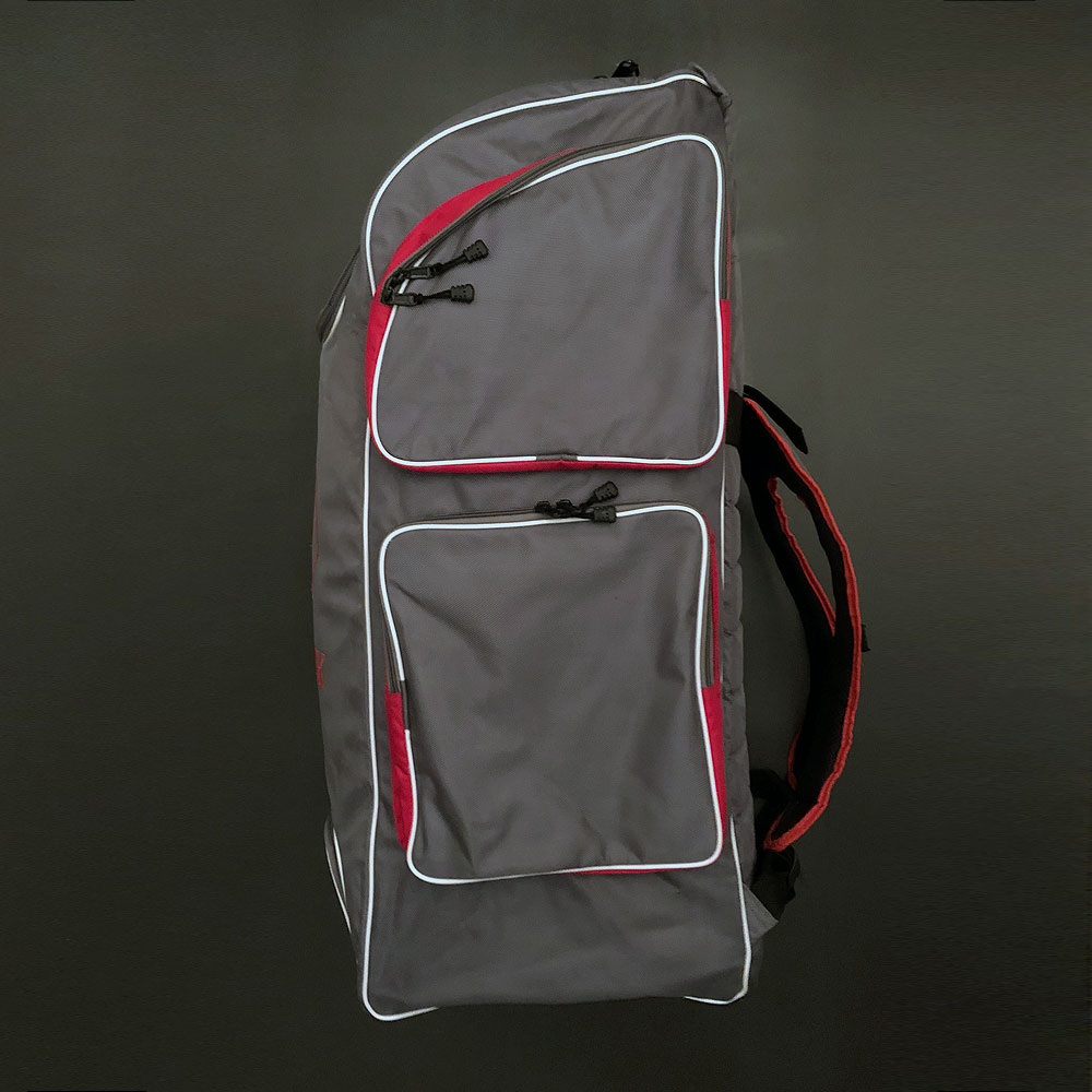 red-ink-x-star-duffle-right
