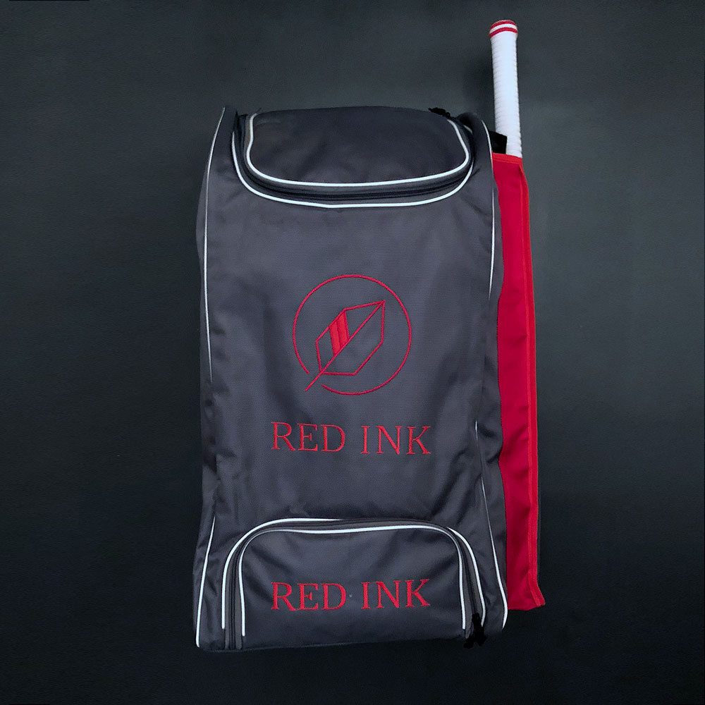 red-ink-x2-duffle-front