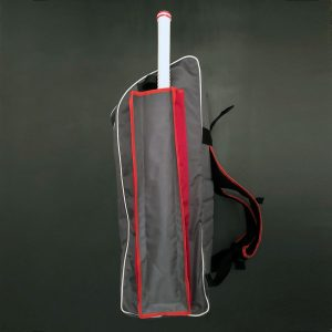 red-ink-x2-duffle-side